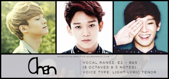 Chen3